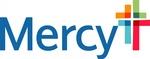 Mercy Urgent Care