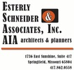 Esterly, Schneider & Assoc. Inc