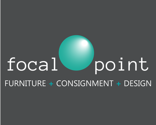 Focal Point Furniture U0026 Design Ribbon Cutting And Grand Opening   Oct 12,  2017   Garden City Chamber Of Commerce, ID