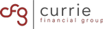 Currie Financial Group