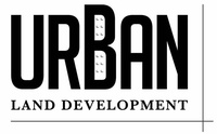 Urban Land Development