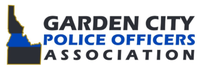 Garden City Police Officers Association