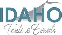 Idaho Tents & Events