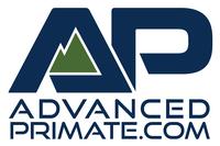 Advanced Primate