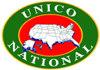 Bayonne Chapter of UNICO National