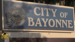 City Of Bayonne