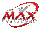 The Max Challenge of Bayonne