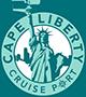 Cape Liberty Cruise Port LLC