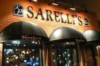 K. P. Sarellis