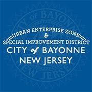 Bayonne Urban Enterprise Zone