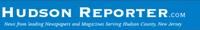 Bayonne Community News - The Hudson Reporter