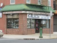 Galicia Restaurant Supplies