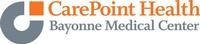 CarePoint Health Group