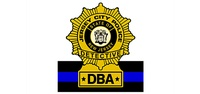 Jersey City Police Department Detective Benevolent Association