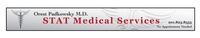 STAT Medical Services LLC