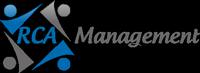 RCA Management, LLC