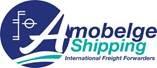 Amobelge Shipping LLC