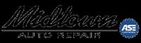 Midtown Auto Repair