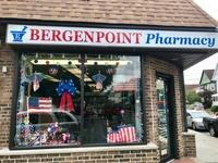 Bergen Point Pharmacy