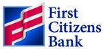 First Citizens Bank Sunset Beach