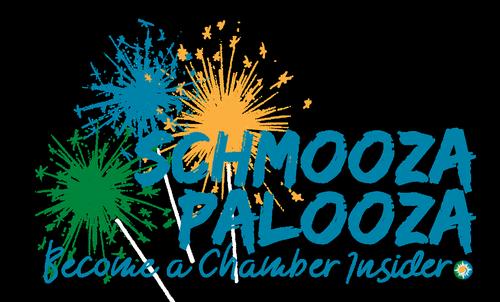 Schmooza Palooza! - Oct 8, 2019 - – Brunswick County Chamber