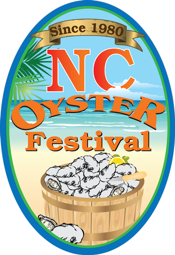 39th Annual NC Oyster Festival - Oct 19, 2019 to Oct 20
