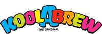 KoolABrew, LLC