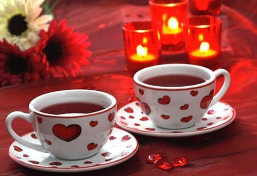 Valentineu0027s Tea At LeDuc   Feb 17, 2018   Hastings Area Chamber Of Commerce  U0026 Tourism Bureau, MN ?