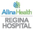Allina Health/Regina Hospital