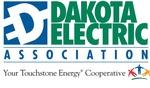 Dakota Electric Association