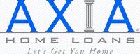 Axia Home Loans