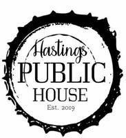 Hastings Public House