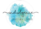 Indulgence Crafting Studio, Ltd.