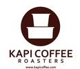 Kapi Coffee Roasters