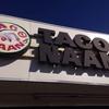 taco naan