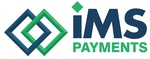 IMS PAYMENTS