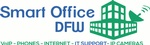 Smart Office DFW