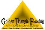 Golden Triangle Flooring