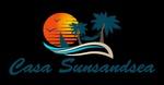 Casa Sunsandsea