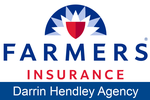 Farmers Insurance, Darrin Hendley Insurance Agency