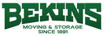 Bekins Moving Solutions Inc
