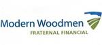 Modern Woodmen - Lyphout