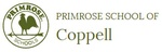Primrose School of Coppell