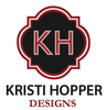 Kristi Hopper Designs