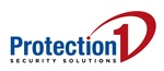 Protection 1 Security Solutions