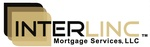 Interlinc Mortgage Services, LLC - Thom Hulme