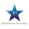 Northstar Builders Group, LLC