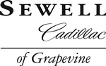 Sewell Cadillac of Grapevine
