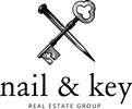 Nail & Key
