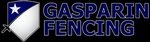 Gasparin Fencing